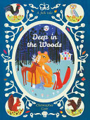 Deep in the Woods PDF