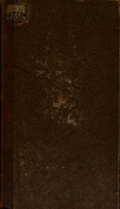Beowulf: daß älteste deutsche, in angelsächsischer mundart erhaltene, helden-Gedicht nach seinem inhalte und nach seinen historischen und mythologischen beziehungen betrachtet : Ein beitrag zur geschichte alter deutscher geisteszustände