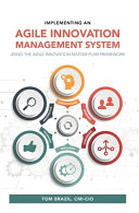 Implementing an Agile Innovation Management System PDF