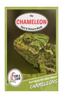 The Chameleon Fact and Picture Book