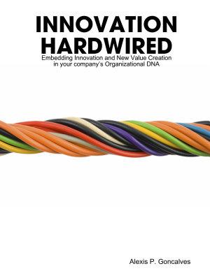 Innovation Hardwired PDF