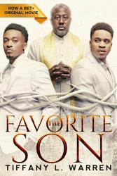 The Favorite Son Book PDF
