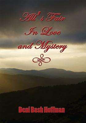 All s Fair in Love and Mystery PDF