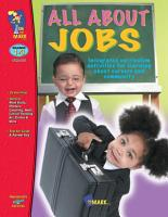 All about Jobs PDF