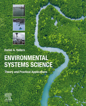 Environmental Systems Science