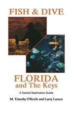 Fish & Dive Florida and the Keys