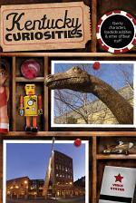 Kentucky Curiosities
