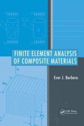 Finite Element Analysis of Composite Materials PDF