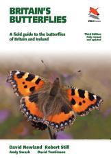 Britain s Butterflies PDF