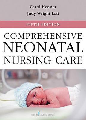 Comprehensive Neonatal Nursing Care PDF