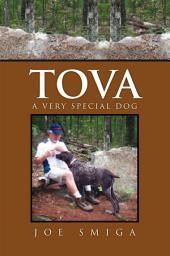 Tova: A Very Special Dog