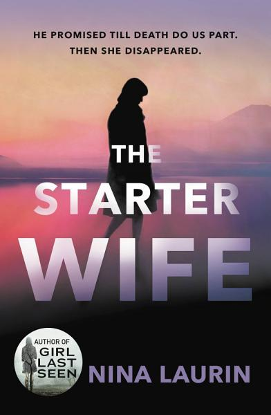 Download The Starter Wife Book