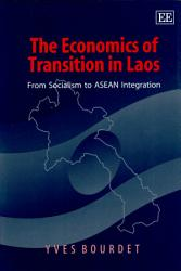 The Economics of Transition in Laos PDF