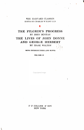 Pilgrim's Progress: Volume 15