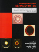 Laboratory Handbook of Dermatophytes PDF
