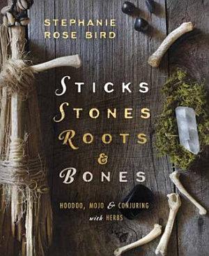 Sticks  Stones  Roots   Bones PDF