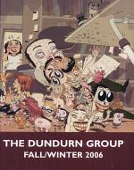 The Dundurn Group