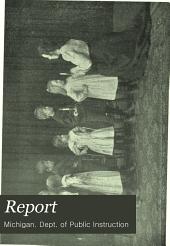 Report: Volume 69