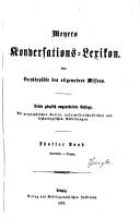 Meyers Konversations Lexikon0 PDF