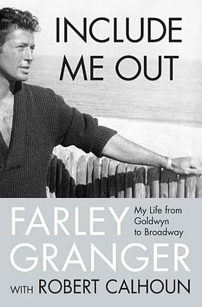 Download Include Me Out Book