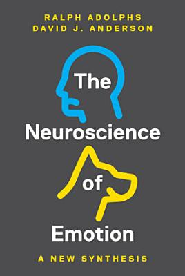 The Neuroscience of Emotion PDF