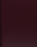 Cult PDF