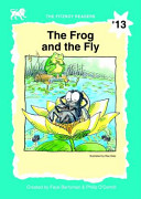 The Frog and the Fly PDF