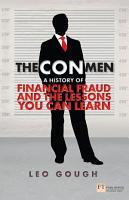 The Con Men PDF
