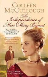 The Independence Of Miss Mary Bennet Book PDF
