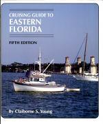 Cruising Guide to Eastern Florida
