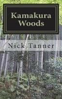 Download Kamakura Woods Book