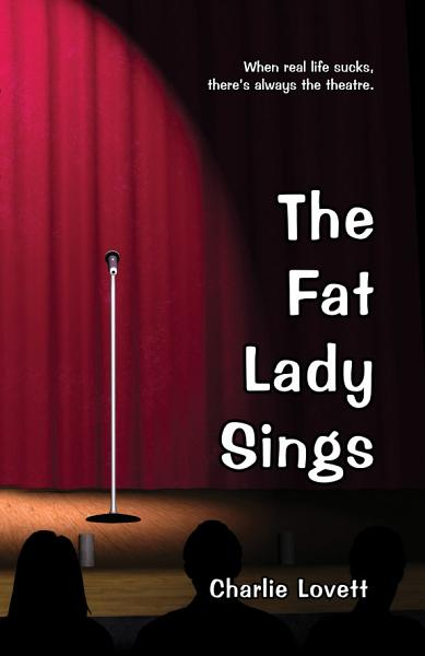 Download The Fat Lady Sings Book