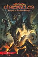 Dragonlance Chronicles 1 PDF
