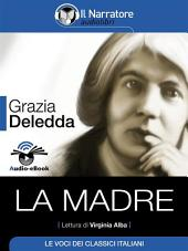 La madre (Audio-eBook)