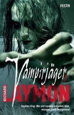 Vampirj  ger PDF