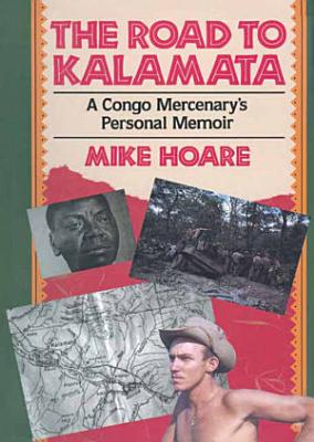 The Road to Kalamata PDF