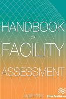 Handbook of Facility Assessment PDF