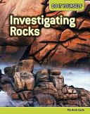 Investigating Rocks