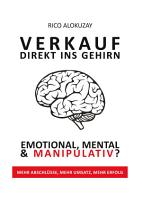 Verkauf Direkt Ins Gehirn PDF