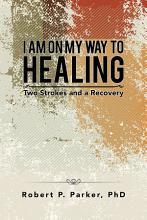 I Am on My Way to Healing PDF