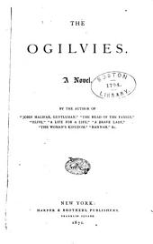 The Ogilvies: A Novel