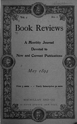 Book Reviews PDF