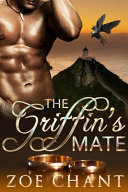The Griffin S Mate Book PDF