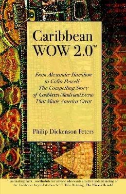 Caribbean Wow 2 0