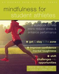 Mindfulness For Student Athletes Book PDF