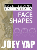 Face Reading Essentials