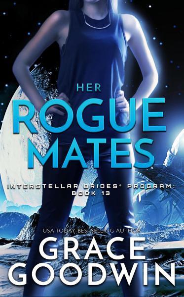 Her Rogue Mates PDF