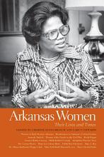 Arkansas Women PDF