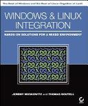 Windows and LinuxIntegration PDF