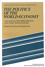 The Politics of the World Economy PDF